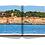 Thumbnail: St Tropez Soleil