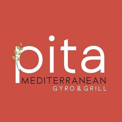 PIta FB logo.jpg