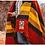 Thumbnail: Couverture Pendleton National Park Zion