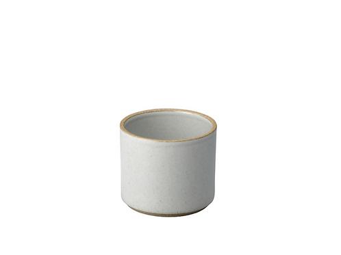 Tasse Hasami Porcelain