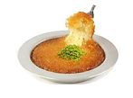 desserts1.png