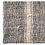 Thumbnail: Torchon rustique en cotton