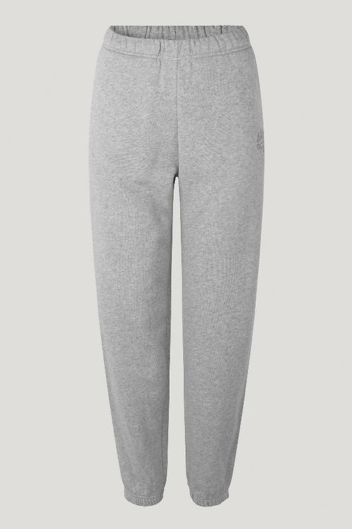 Pantalon de jogging Baum und Pferdgarten