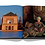 Thumbnail: Marrakech Flair Assouline