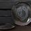 Thumbnail: Wabi Kemuri assiettes Jars Ceramistes