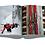 Thumbnail: Aspen Style Assouline