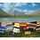 Thumbnail: Couverture Pendleton® National Park Glacier