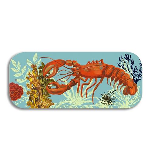 """Planche à découper """"Lobster"""""""