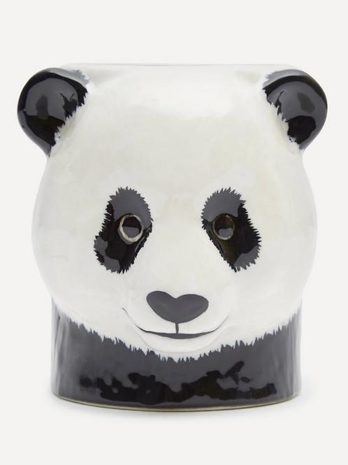 Pot Panda