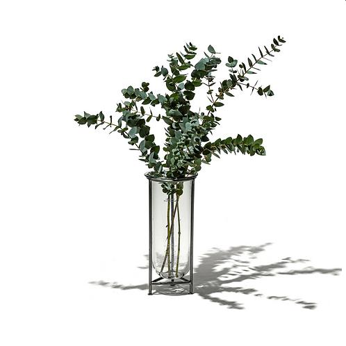 Grand VaseTube