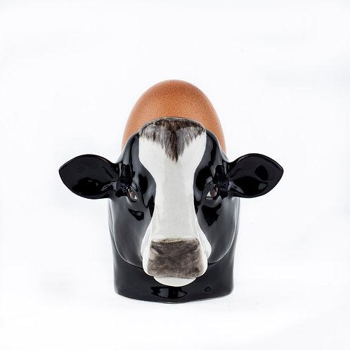 Coquetier Vache