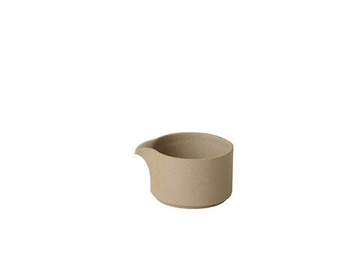Pot à lait Hasami Porcelain