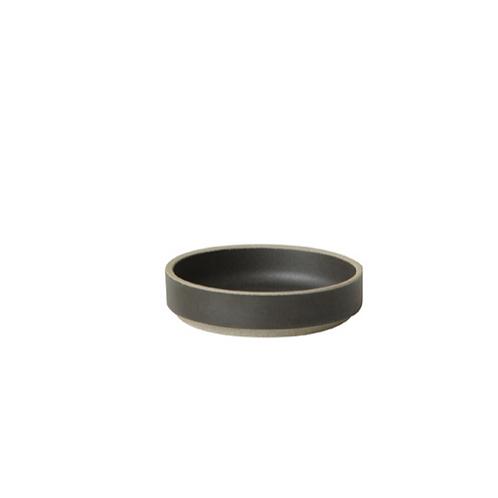 Assiette/couvercle Hasami Porcelain