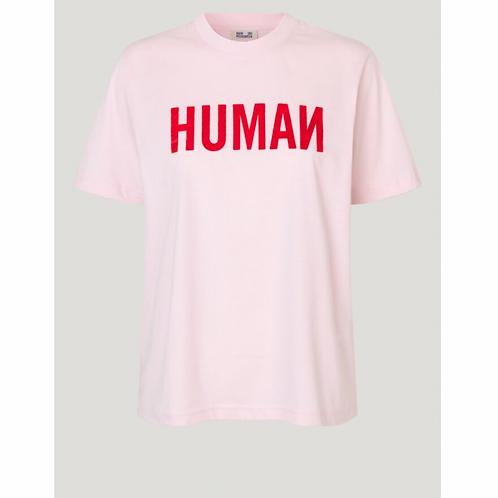 Tee-shirt Human