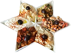 appetizers1.png