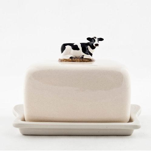 Beurrier Vache