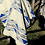 Thumbnail: Couverture Bulgare Bleue