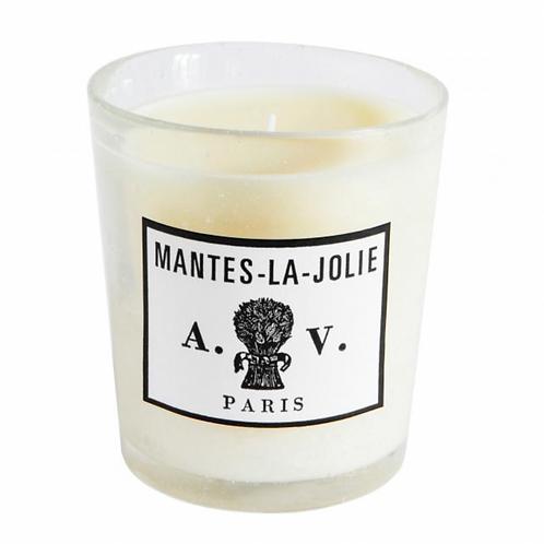 Bougie Parfumée Mantes-la-Jolie Astier de Villatte