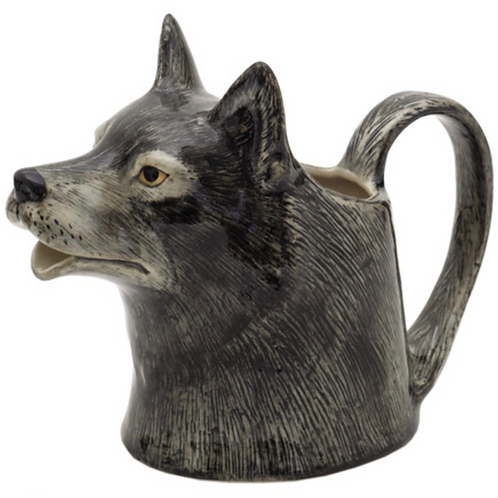 Carafe Loup / Small