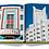 Thumbnail: Livre Miami Beach Assouline