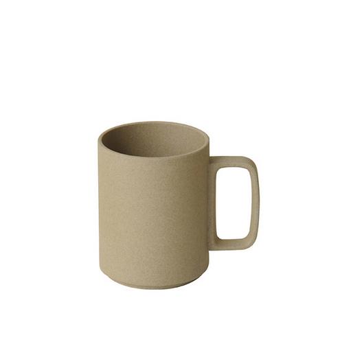 Mug Hasami Porcelain