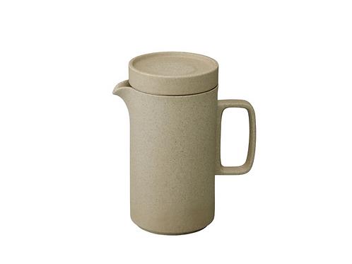 Théière Hasami Porcelain