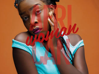 31 juillet - Journée internationale de la femme Africaine