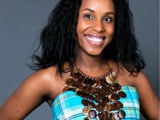 Lumière sur...#5 Sabine ABDELKADER, coach en reconversion professionnelle.