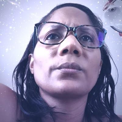 Estelle CHARLERY - Où commence le racisme. - www.superestelle-mht.com