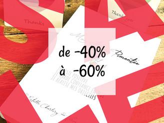 """Le guide """"Mon Année Pimentée 2021"""" à partir de 5,90 EUR !"""