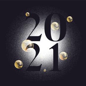 15 questions à te poser pour rédiger ta Life List 2021 !