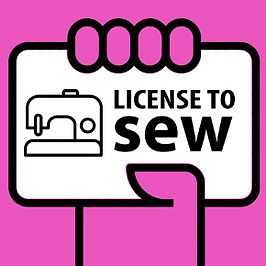 license to sew logo.png