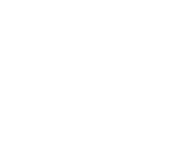 let's party transparent background copy.
