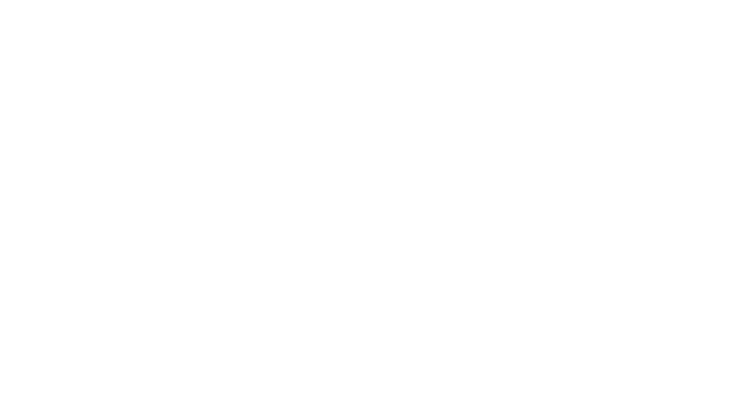 clementine logo with camper transparent.