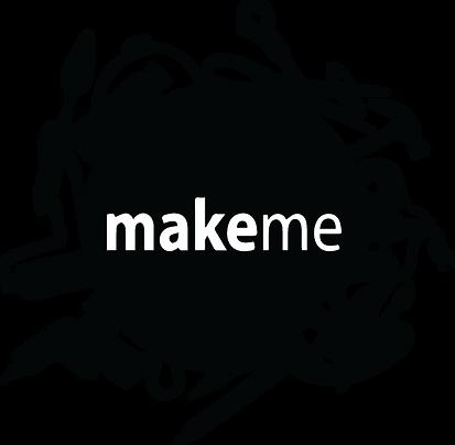mm logo transparent.png