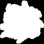 makeme logo white on transparent backgro
