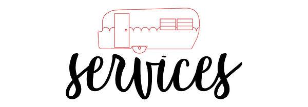 services header.jpg