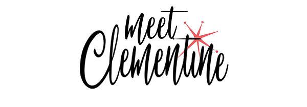 meet clementine header.jpg