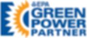 GreenPowerPartnerMark.png