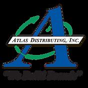 Atlas Distributing Logo