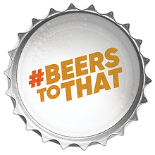 Beers-2-That.png