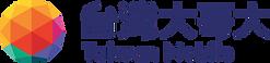 TWM_橫式logo.png