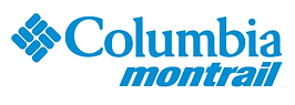 Columbia_Montrail_Logo_Blue.png