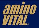 2021 New_aminoVITAL_Logo_Gold.jpg