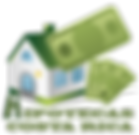hipotecas copy.png