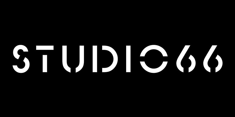 TV Presenter Recruitment for Studio66