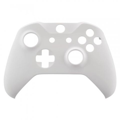 Custom Xbox One S Faceplate