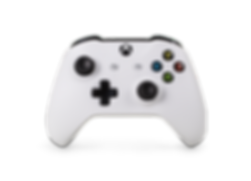 xbox-one-controller-transparent-backgrou