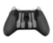xbox_elite_back_2520x2062.png