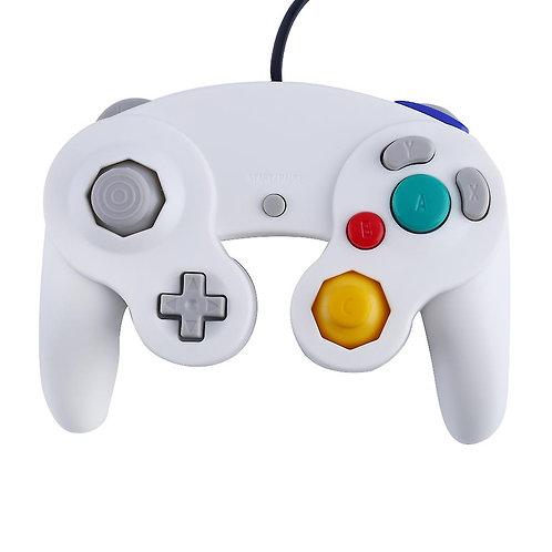 Custom GameCube Controller